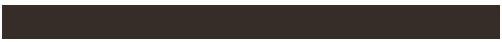 logotypeemail